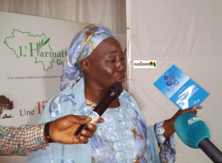 À 71 ans, Dr Sélé Kourouma publie son premier ouvrage